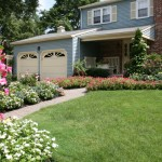 Landscaping Carpentersville IL