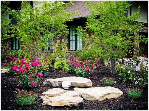 Landscape-Design-&-Build-Page